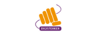 Stichting-Digisterker.png